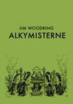 Alkymisterne