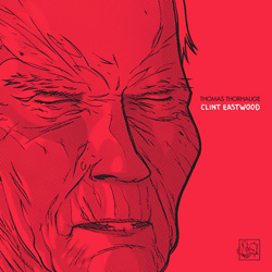 Thomas Thorhauge: Clint Eastwood