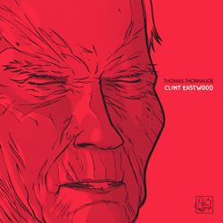 Thomas Thorhauge: Clint Eastwood