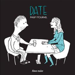 Philip Ytournel: Date