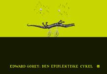 Den epiplektiske cykel