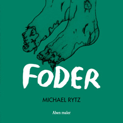 Michael Rytz: Foder