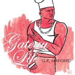 Gateau Life