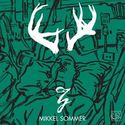 Mikkel Sommer: Z