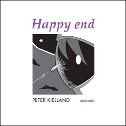 Peter Kielland: Happy end