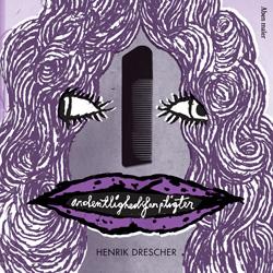 Henrik Drescher: Ordentlighedforpligter