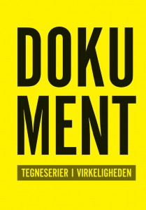 Dokument