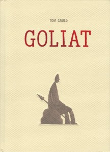 Goliat