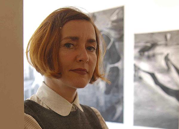 Anke Feuchtenberger